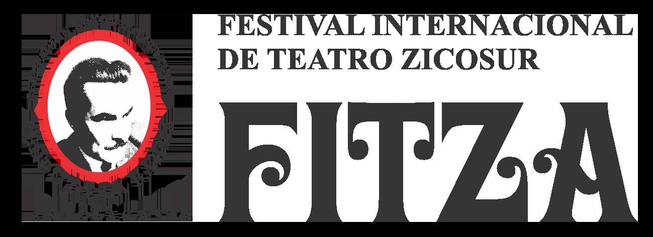 Fitza 2020