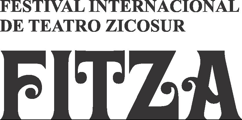Logo Fitza