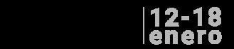 Logo Fitza 2019 (Celular) 3
